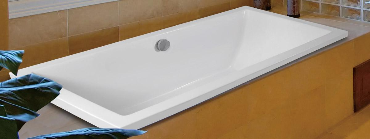 sanitech.me, Sanitech, Sanitary Ware Industry, bathtub and shower ...